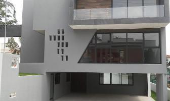 Foto de casa en venta en  , lomas de valle escondido, atizapán de zaragoza, méxico, 11556660 No. 01