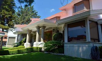 Foto de casa en venta en  , lomas de valle escondido, atizapán de zaragoza, méxico, 14593476 No. 01
