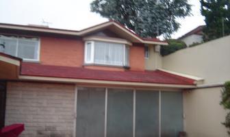 Foto de casa en venta en lomas de vista hermosa 144, lomas de vista hermosa, cuajimalpa de morelos, distrito federal, 4630127 No. 01