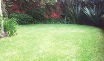 Foto de departamento en renta en  , lomas de vista hermosa, cuajimalpa de morelos, df / cdmx, 0 No. 01