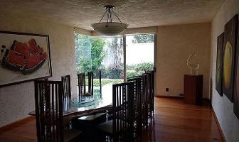 Foto de casa en venta en  , lomas de vista hermosa, cuajimalpa de morelos, df / cdmx, 12827186 No. 01