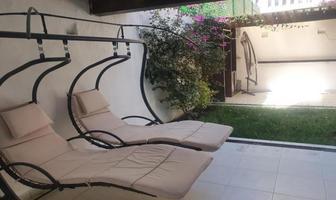 Foto de departamento en venta en  , lomas de vista hermosa, cuajimalpa de morelos, df / cdmx, 14272751 No. 01