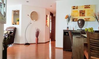 Foto de departamento en venta en  , lomas de vista hermosa, cuajimalpa de morelos, df / cdmx, 0 No. 01
