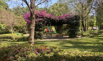 Foto de departamento en venta en  , lomas de vista hermosa, cuajimalpa de morelos, df / cdmx, 19514895 No. 01