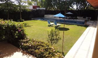 Foto de casa en venta en  , lomas de vista hermosa, cuernavaca, morelos, 2860530 No. 02