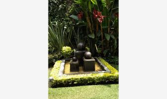 Foto de casa en venta en lomas de vista hermosa , lomas de vista hermosa, cuernavaca, morelos, 0 No. 03