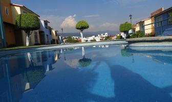 Foto de casa en venta en  , lomas de zompantle, cuernavaca, morelos, 11275496 No. 02