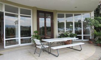 Foto de casa en venta en  , lomas de zompantle, cuernavaca, morelos, 11290294 No. 02