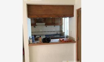 Foto de casa en venta en  , lomas de zompantle, cuernavaca, morelos, 11431287 No. 01