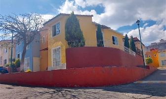 Foto de casa en venta en  , lomas de zompantle, cuernavaca, morelos, 11588419 No. 01
