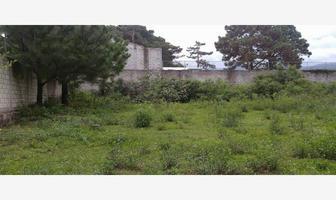 Foto de terreno habitacional en venta en  , lomas de zompantle, cuernavaca, morelos, 3840082 No. 01
