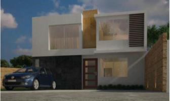 Foto de casa en venta en . ., lomas de zompantle, cuernavaca, morelos, 4340528 No. 01