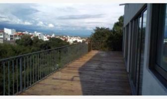 Foto de casa en venta en  , lomas de zompantle, cuernavaca, morelos, 6901511 No. 01