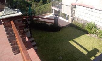 Foto de casa en venta en  , lomas de zompantle, cuernavaca, morelos, 6929714 No. 01