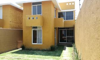 Foto de casa en venta en  , lomas de zompantle, cuernavaca, morelos, 6948350 No. 01