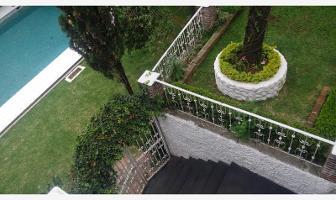 Foto de casa en venta en lomas decortes 2, lomas de cortes, cuernavaca, morelos, 12776261 No. 04