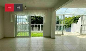 Foto de casa en venta en lomas del angel , maravillas, puebla, puebla, 20865275 No. 01
