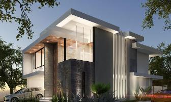 Foto de casa en venta en lomas del campestre 1, lomas residencial, alvarado, veracruz de ignacio de la llave, 11892367 No. 01