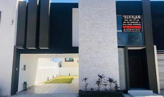 Foto de casa en venta en lomas del campestre 7, lomas residencial, alvarado, veracruz de ignacio de la llave, 0 No. 01