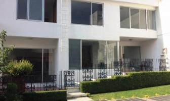 Foto de casa en venta en . ., lomas del campestre, león, guanajuato, 10583102 No. 01