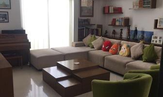 Foto de casa en venta en  , lomas del campestre, león, guanajuato, 11257041 No. 01
