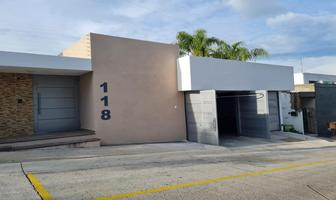 Foto de casa en venta en  , lomas del campestre, león, guanajuato, 0 No. 01