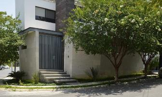 Foto de casa en venta en lomas del campestre , zona lomas del campestre, san pedro garza garcía, nuevo león, 0 No. 01