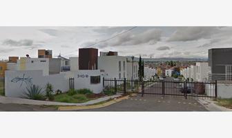 Foto de casa en venta en  , lomas del carmen, querétaro, querétaro, 0 No. 01