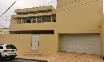 Foto de casa en renta en  , lomas del chairel, tampico, tamaulipas, 16204022 No. 01