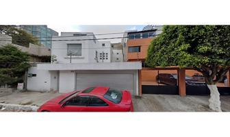 Foto de casa en venta en  , lomas del chamizal, cuajimalpa de morelos, df / cdmx, 0 No. 01