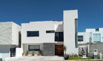 Foto de casa en venta en  , lomas del cimatario, querétaro, querétaro, 11297069 No. 01