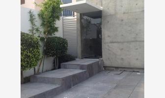 Foto de casa en venta en  , lomas del cimatario, querétaro, querétaro, 11498141 No. 01