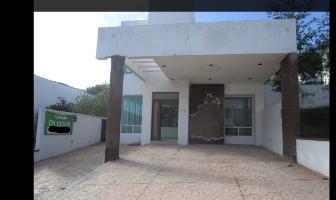 Foto de casa en venta en  , lomas del cimatario, querétaro, querétaro, 11601432 No. 01