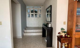 Foto de casa en venta en lomas del huizachal , lomas del huizachal, naucalpan de juárez, méxico, 0 No. 01