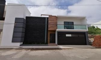 Foto de casa en venta en  , lomas del mar, boca del río, veracruz de ignacio de la llave, 12153705 No. 01