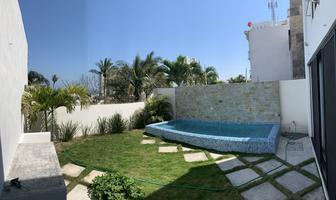 Foto de casa en venta en  , lomas del mar, boca del río, veracruz de ignacio de la llave, 12504534 No. 01
