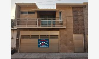 Foto de casa en venta en  , lomas del mar, boca del río, veracruz de ignacio de la llave, 0 No. 01