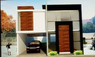 Foto de casa en venta en lomas del mar , lomas residencial, alvarado, veracruz de ignacio de la llave, 0 No. 01