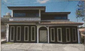Foto de casa en venta en  , lomas del mármol, puebla, puebla, 14206808 No. 01