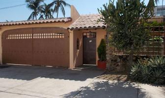 Foto de casa en venta en  , lomas del marqués, acapulco de juárez, guerrero, 11247621 No. 01