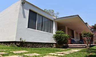 Foto de casa en venta en  , lomas del mirador, cuernavaca, morelos, 0 No. 01