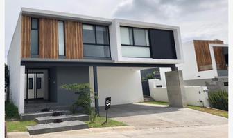 Foto de casa en venta en lomas del molino 232, el molino, león, guanajuato, 0 No. 01