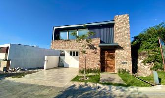Foto de casa en venta en lomas del molino l 1, el molino, león, guanajuato, 0 No. 01