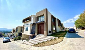 Foto de casa en venta en lomas del molino ll 0, el molino, león, guanajuato, 0 No. 01