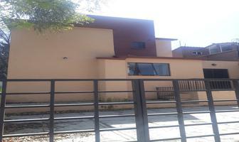 Foto de casa en venta en  , lomas del olivo, huixquilucan, méxico, 18231709 No. 01