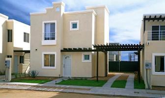 Foto de casa en venta en  , lomas del pacifico, los cabos, baja california sur, 4494667 No. 01