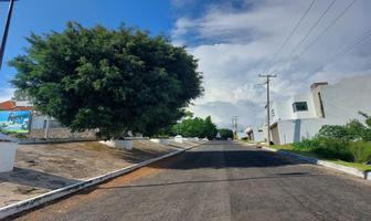 Foto de terreno habitacional en venta en  , lomas del pedregal, irapuato, guanajuato, 0 No. 01