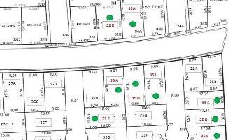 Foto de terreno habitacional en venta en lomas del pedregal , lomas residencial, alvarado, veracruz de ignacio de la llave, 14016706 No. 01