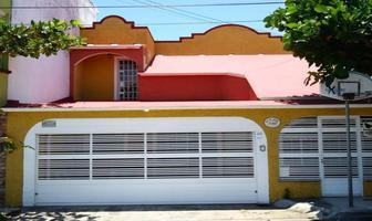 Foto de casa en venta en  , lomas del rio medio, veracruz, veracruz de ignacio de la llave, 17709415 No. 01