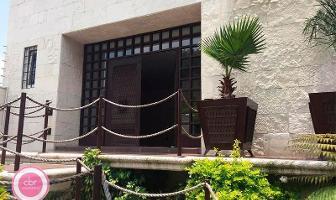 Foto de casa en venta en  , lomas del río, naucalpan de juárez, méxico, 10489120 No. 01